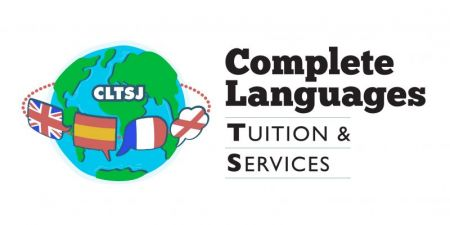 1:1/2:1 SKYPE French & Spanish Lessons for Children & Adults