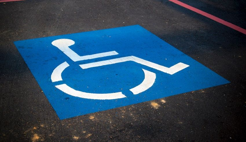 Businesses urged to get ready for disability legislation