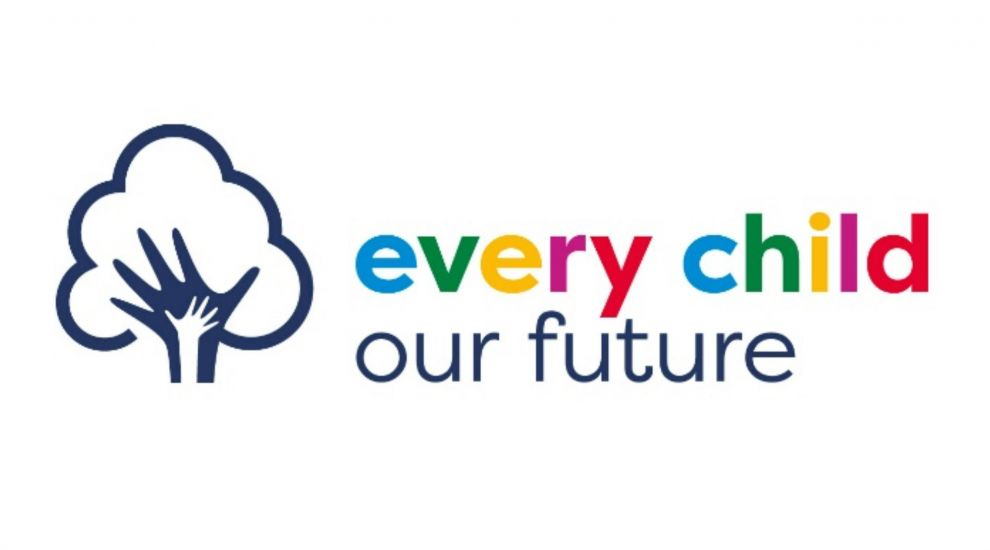 Every Child Our Future purchases devices for school children