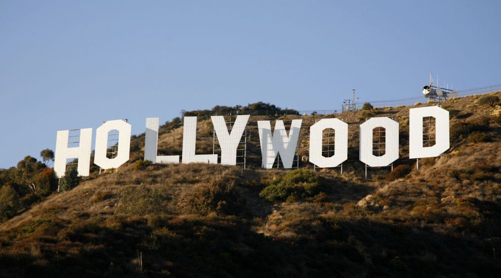 Most film star careers last one year, study suggests