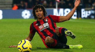 Bournemouth hope magic of Harry Potter can conjure up FA Cup progress
