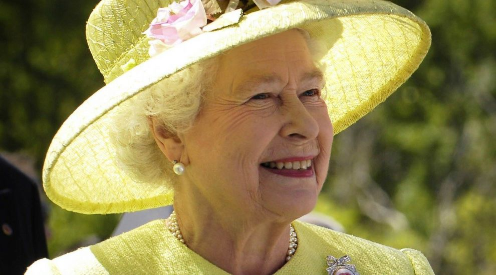 Harpers Catering and Family Nursing & Home Care invite islanders to celebrate the Queen's Birthday with a difference