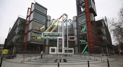 Channel 4 launches dedicated menopause policy for employees
