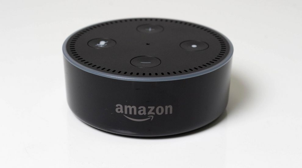 Smart speaker users want emergency services call feature despite privacy fears