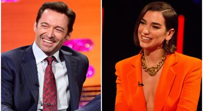 Hugh Jackman and Dua Lipa to perform at Brit Awards