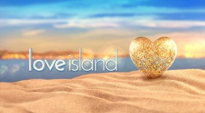 Second contestant dumped from Love Island
