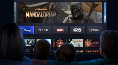 Disney+ launch could spark change in how streaming services work