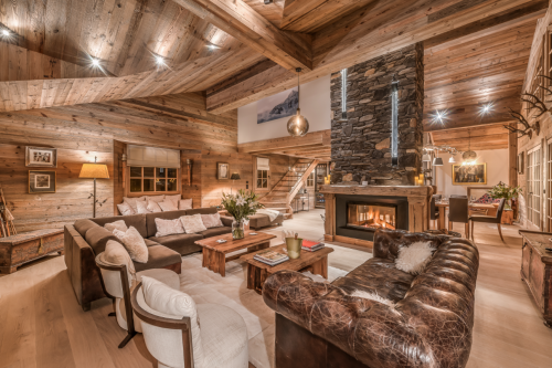 ski_chalet_courcheval.png