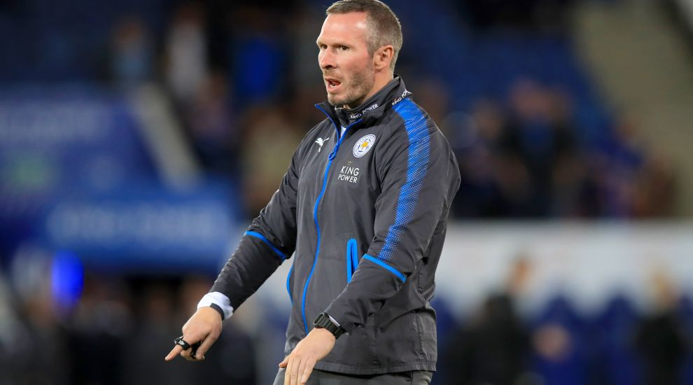 Appleton insists Lincoln could have been more clinical after hitting five past Bolton