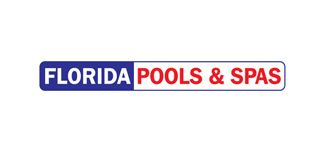 Florida pools and spas