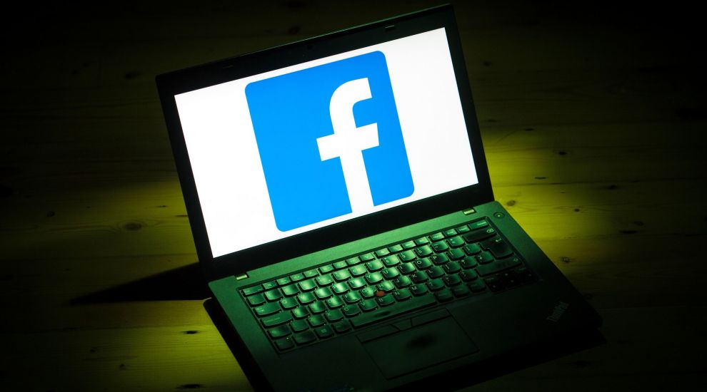 Facebook launches UK anti-scam ad tool