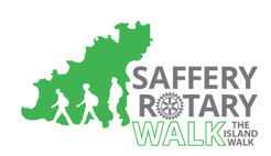 Saffery Rotary Walk 2018 early-bird walker registration is open