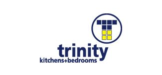 Trinity Kitchens and Bedrooms