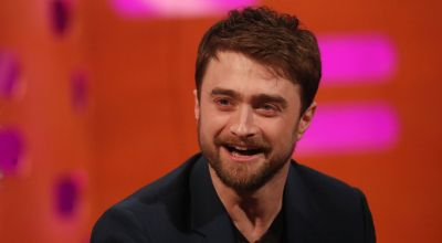 Daniel Radcliffe reveals why he avoids watching dramas