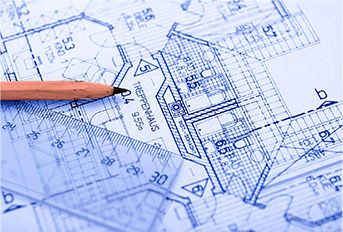 Architectural Design Services
