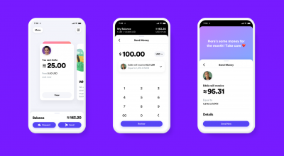 Facebook to launch cryptocurrency and digital wallet in 2020