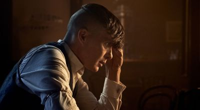 Peaky Blinders to face off against period drama Sanditon in timeslot clash
