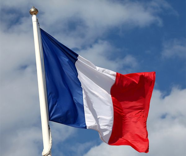 Tax refund for French property owners