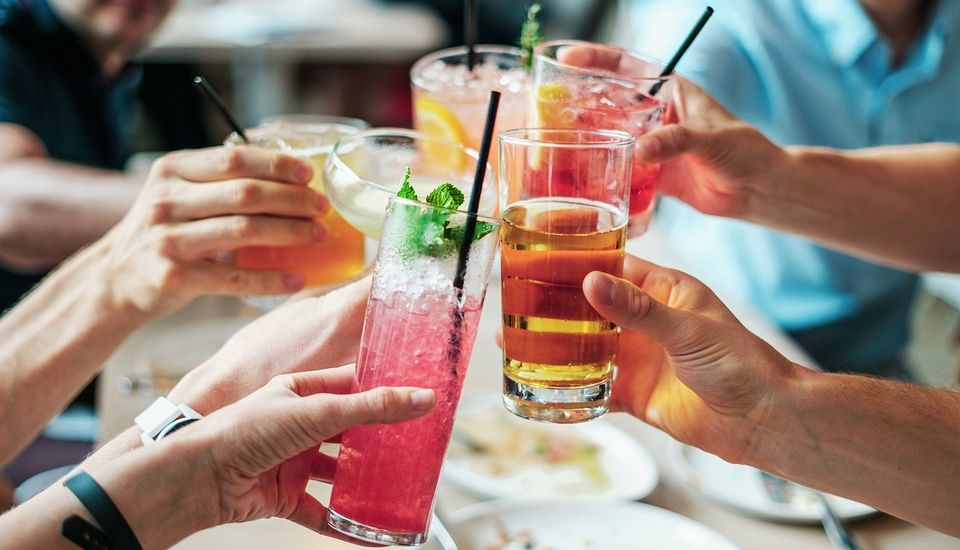 Police to crack down on summer drink-drivers