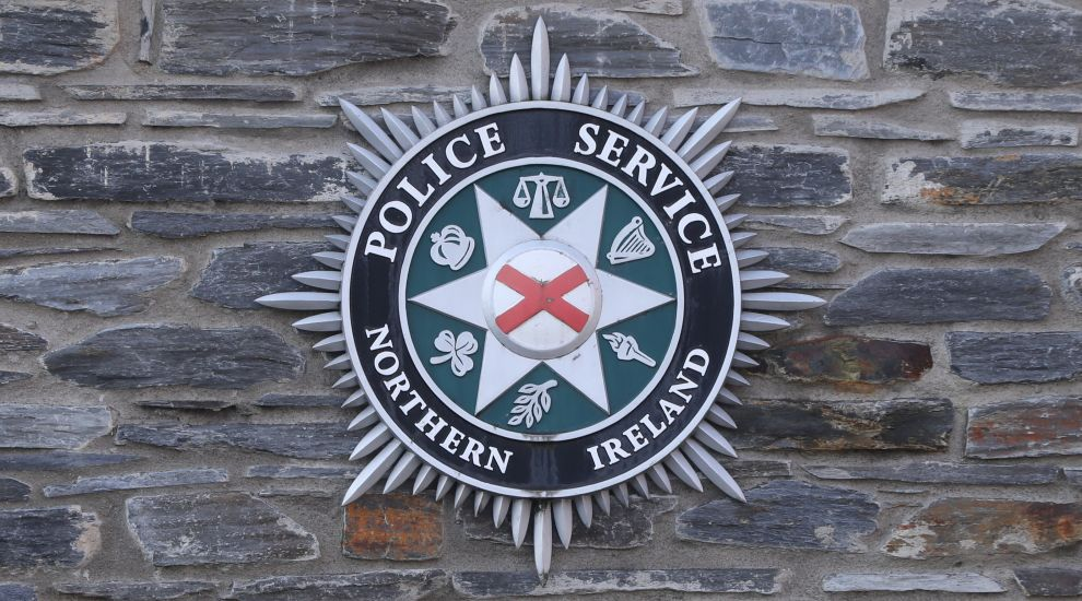 Police investigate sudden death of pensioner in Co Armagh