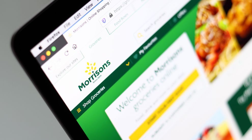 Morrisons staff targeted in data leak will not be compensated by supermarket