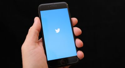 Twitter: Personal data may have been used for ad targeting without permission
