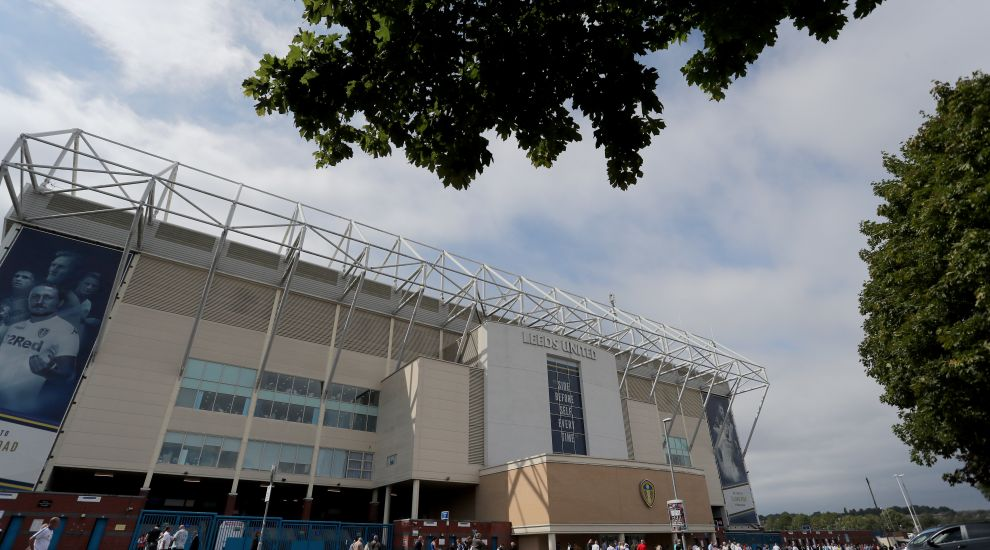 Leeds closer to building training facility near to Elland Road
