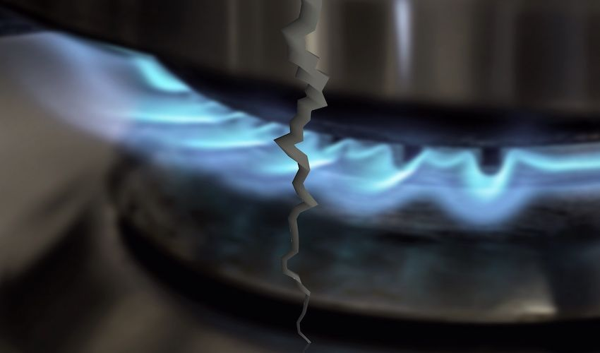 Politicians throw out plans to fund Jersey Gas