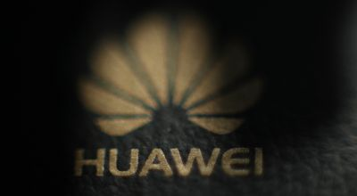 Huawei security chief denies complicity with China