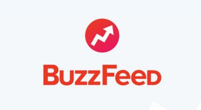 BuzzFeed UK threatened with being dissolved over late accounts