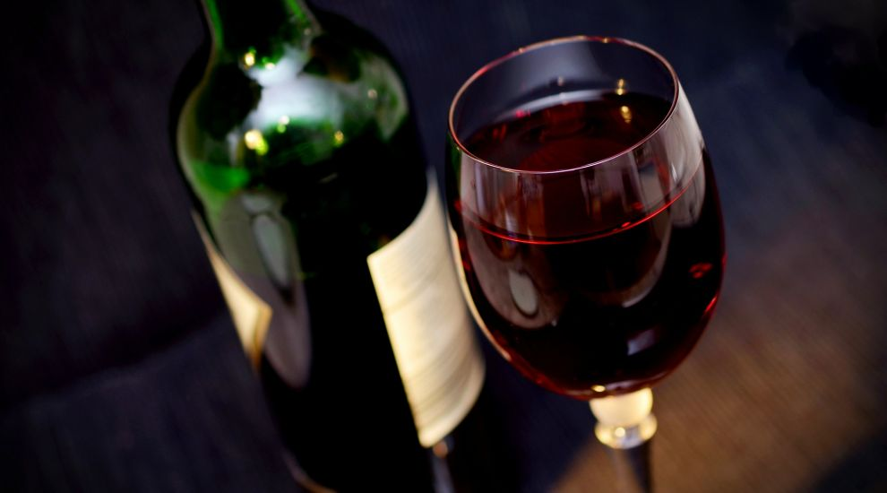 Wine-drinking finance worker loses compensation battle