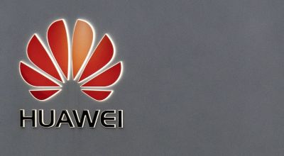Huawei unveils first smartphones since Google apps ban