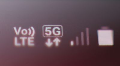 5G explained: What is it and how fast will it make smartphone browsing?