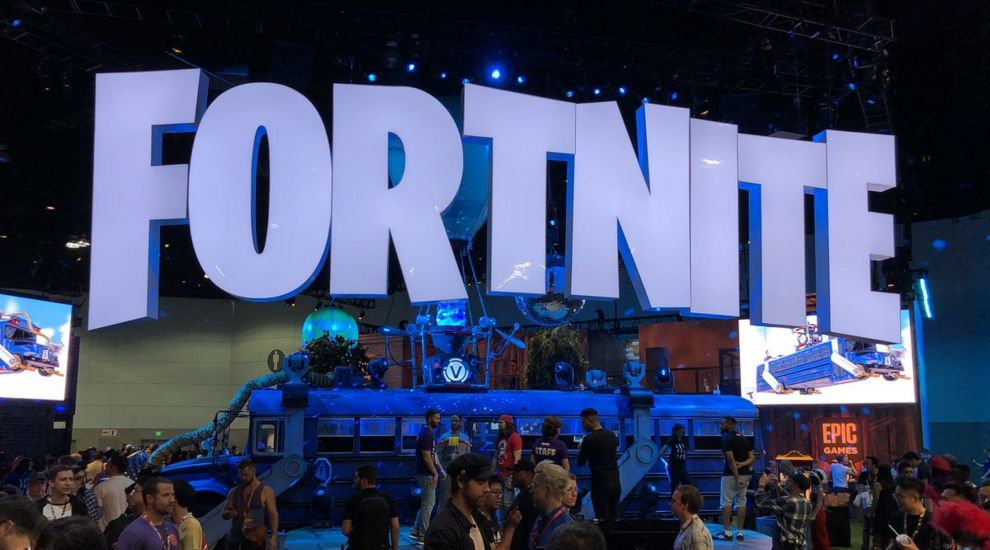 Duke of Sussex wrong to label Fortnite addictive, say makers
