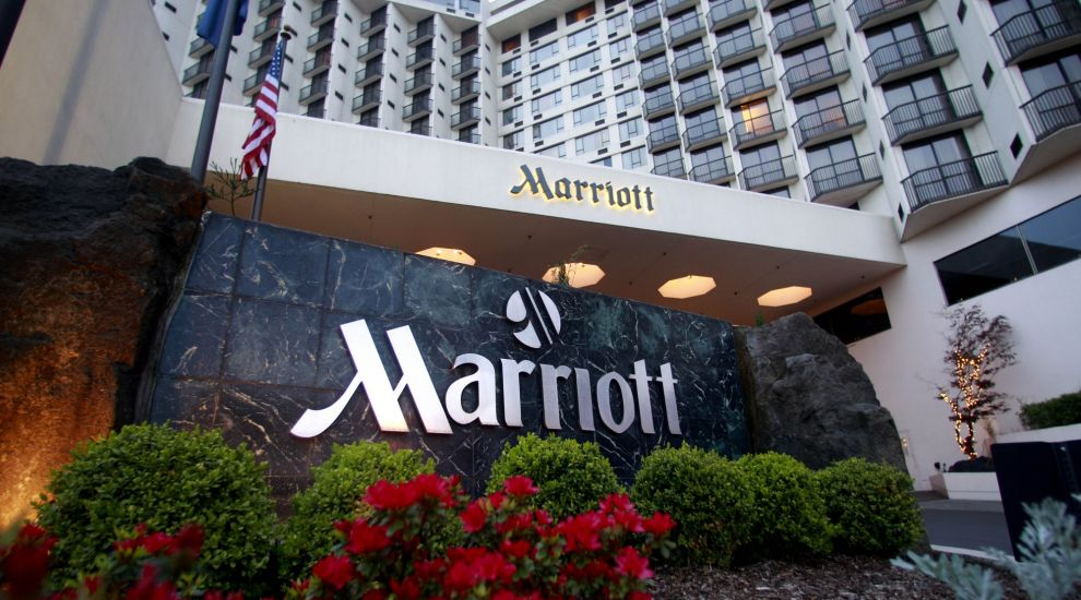 5.2m Marriott guests may be hit by new data breach