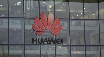 'No technological grounds' to ban Huawei from 5G networks, say MPs