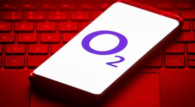 O2 investigating issue leaving some customers unable to make calls
