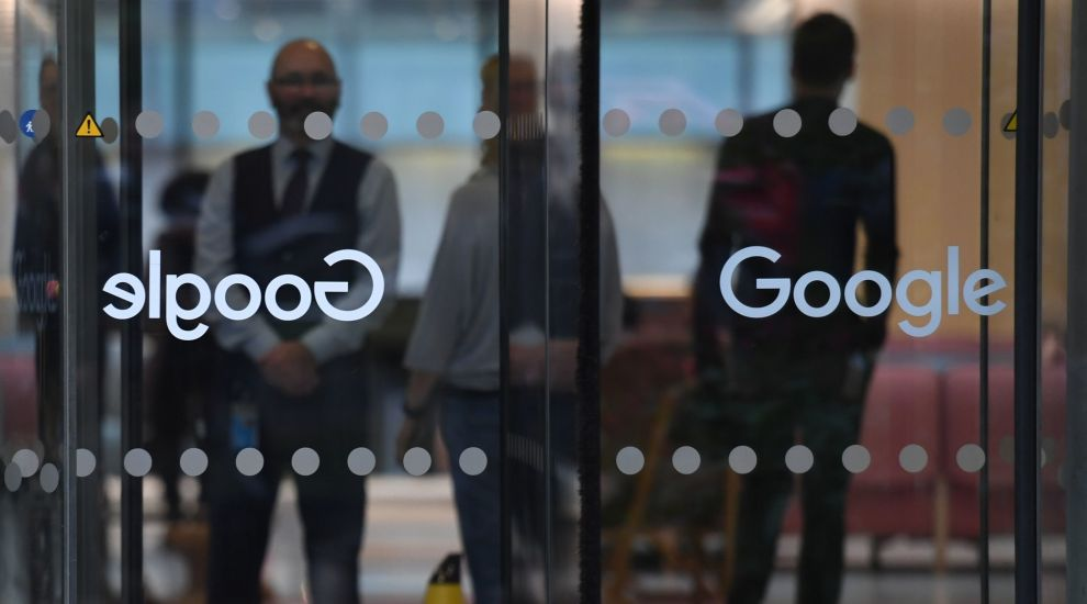 Concerns over Google Translate gaffe amid Hong Kong clashes