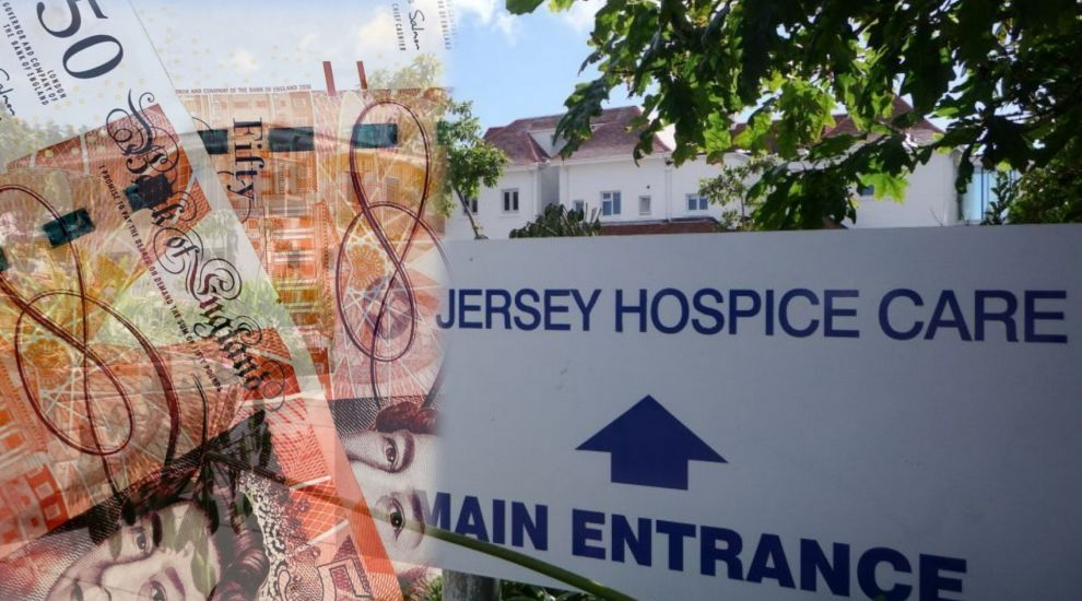 Hospice ordered to pay £23k to sacked children's doctor