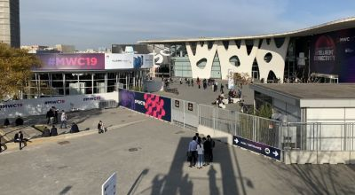 MWC technology show cancelled over coronavirus concern exodus