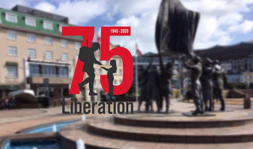 REVEALED: The NEW Liberation 75 celebrations