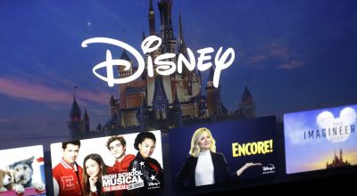 Disney Plus blames previous hacks as user accounts sold online