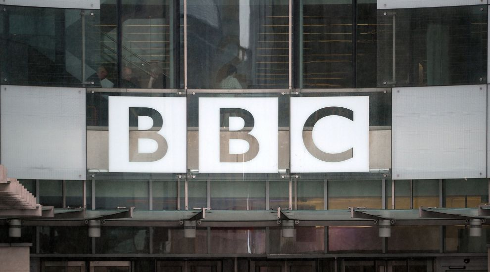 British and German detectives to clash in new BBC daytime crime drama