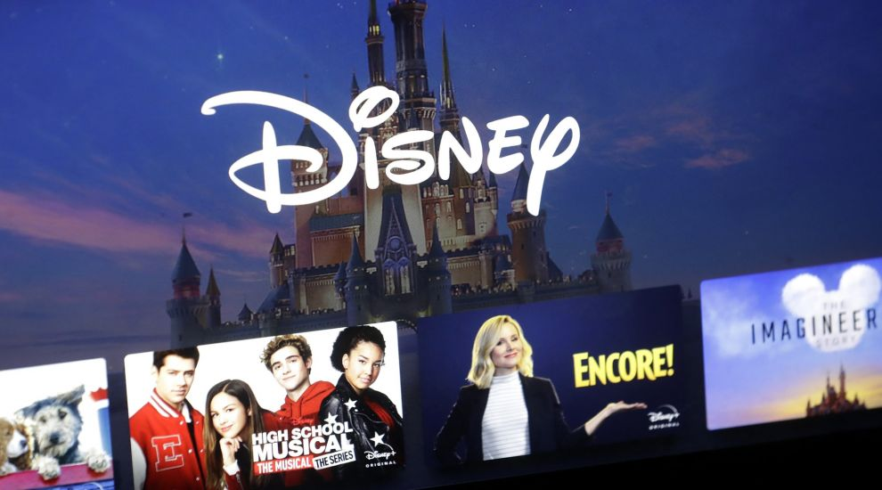 Disney Plus hits 10 million subscribers in one day