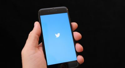 Twitter updates its rules to make them 'easier to understand'