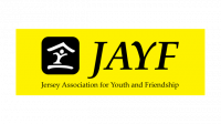 Assistant Liaison Officer, JAYF