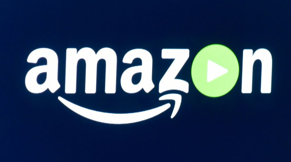 Amazon Music introduces high definition audio subscription option