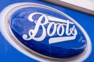 Uncertainty over CI Boots jobs