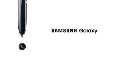 Samsung set to unveil new Galaxy Note smartphone