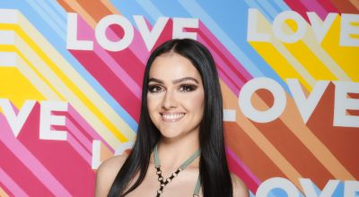 Viewers take sides after Rebecca and Siannise clash on Love Island